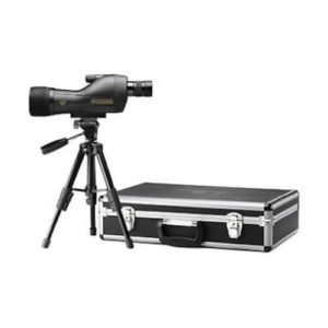 Leupold SX-1 Ventana Spotting Scope Kit