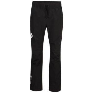 Black Diamond Liquid Point Pants