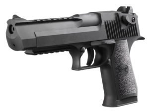 Magnum Research Desert Eagle Pistol
