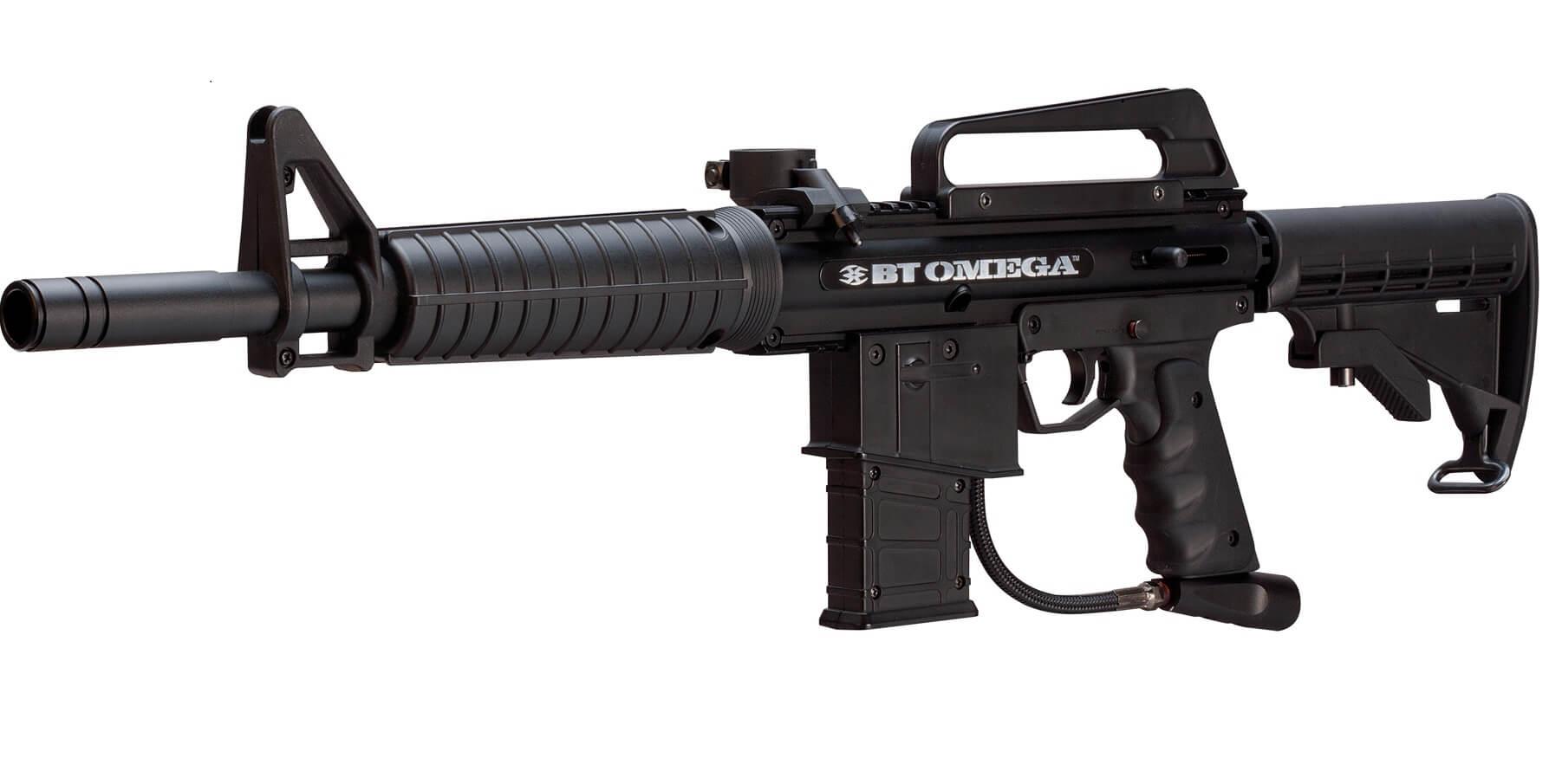 pb_bt_omegablk_17041_empire_bt_omega_paintball_gun_black_1