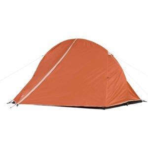 Coleman Hooligan Tent