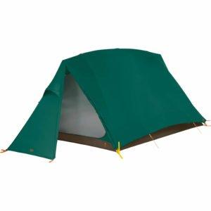 Eureka! Timberline SQ 4XT Tent