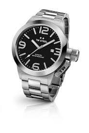 Swiss Military by R Men's 09502
