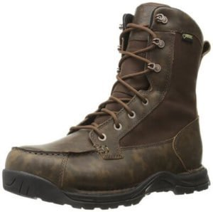 Danner Men's Sharptail 8-Inch Hunting Boot