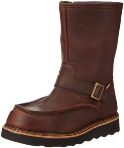 Wood n' Stream Men's 6005 Flyway Boot