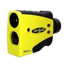 TruPulse 7005025 Laser Technology 200 Laser Range Finders