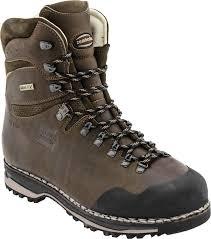 Zamberlan Men's 1030 Sella NW GT RR Hiking Boot