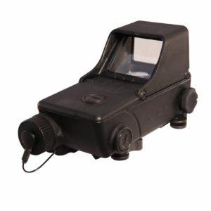 Meprolight Mepro Tru-Dot RDS Sporting Optics