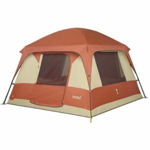 Eureka Copper Canyon 6 Tent