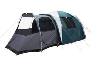 Arizona GT Sport Camping Tent