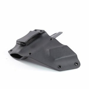 CAS/C5S IWB Holster for Glock 26